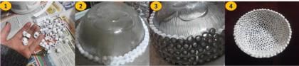 como-fazer-cesta-de-papel-divulgacao1-910x202