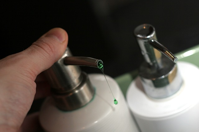 receita-de-detergente-caseiro-ecologico