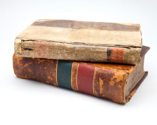 casa-traças-livros-velhos-blog-seleções